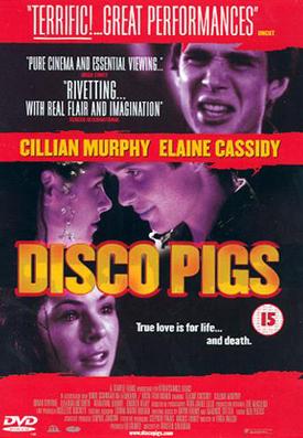 disco-pigs[1].jpg