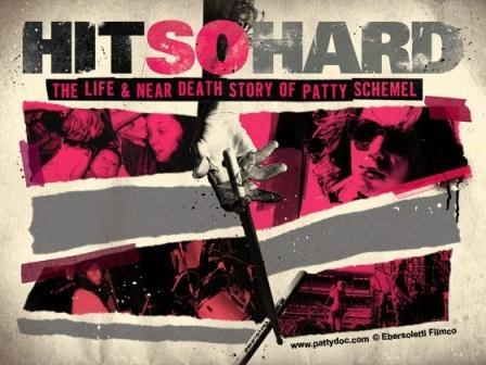 hit-so-hard-poster[1].jpg