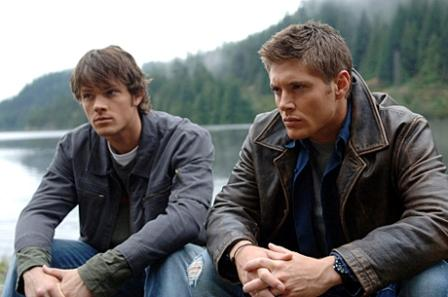 supernatural-20070913043320707[1].jpg
